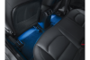 LED footwell illumination, blue, second row.png