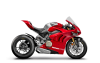 Panigale-V4-R-MY19-Red-01-Data-Sheet-768x480.png