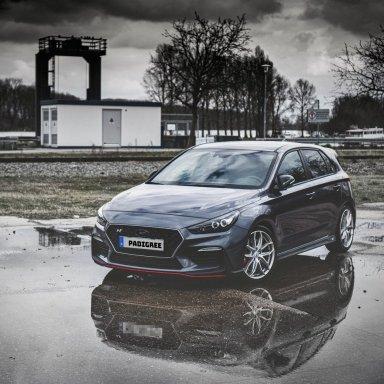 How To: Speed Camera Warnings | Hyundai i30 N Owners Club