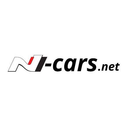n-cars.net